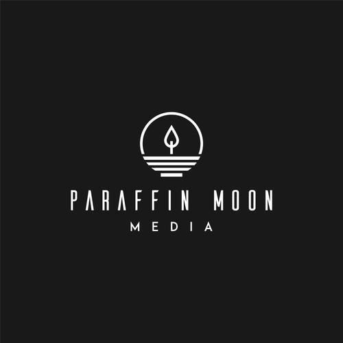 Paraffin moon