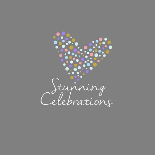 Stunning Celebrations