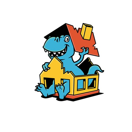 Mortgagesaurus