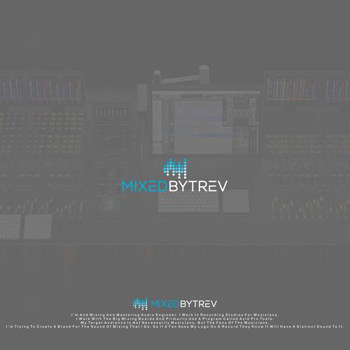 MixedByTrev