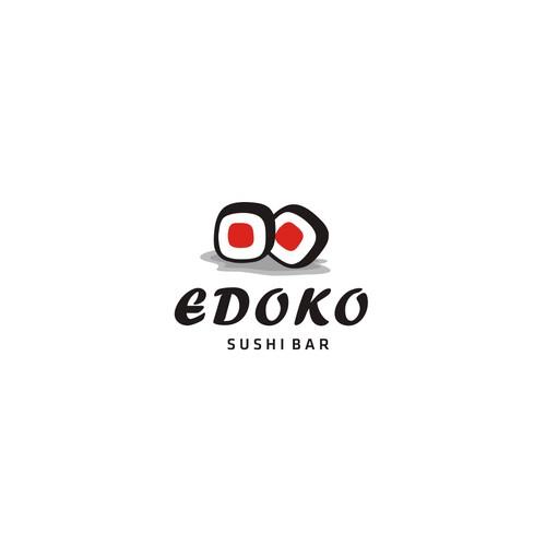 Edoko Sushi Bar