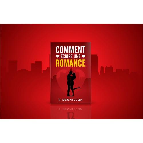 Comment ecrire une romance
