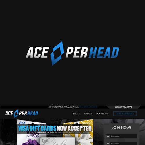 ACE PERHEAD