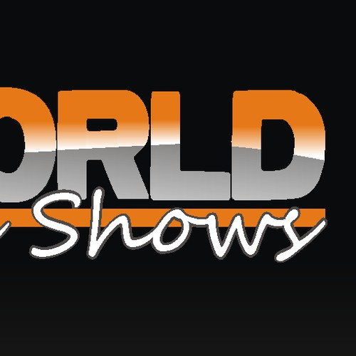 New logo wanted for Transworld Trade Shows