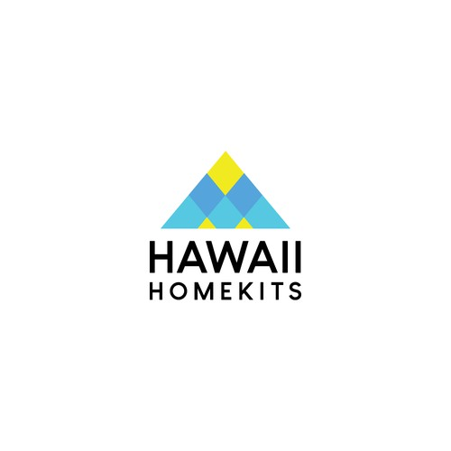 HAWAII HOMEKITS