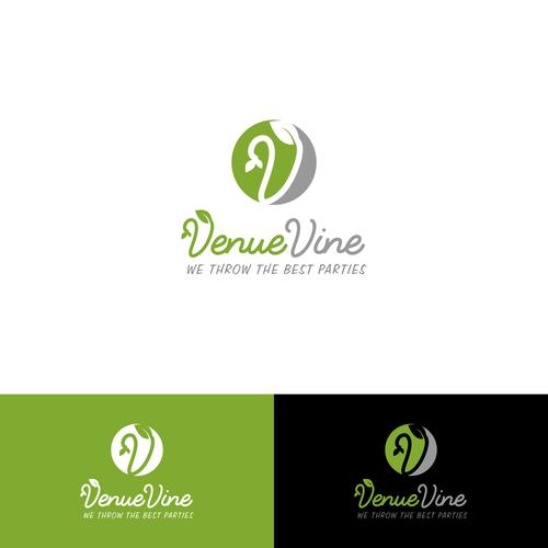 Venue Vine