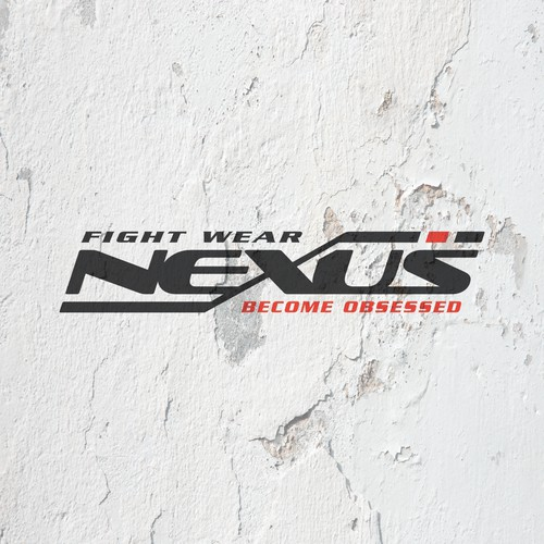NEXUS FIGHT WEAR