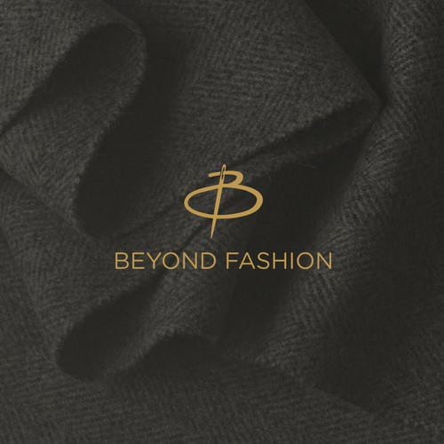 Beyond Fashion