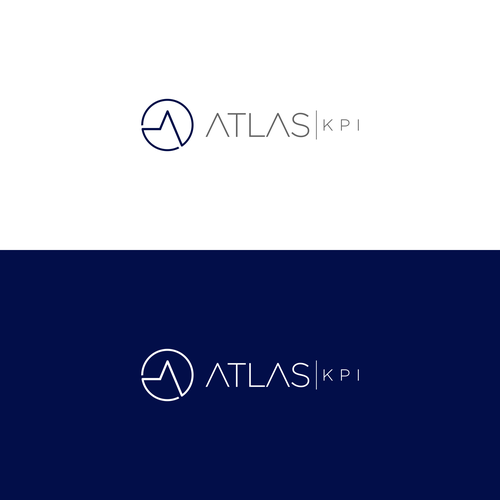 Atlas KPI