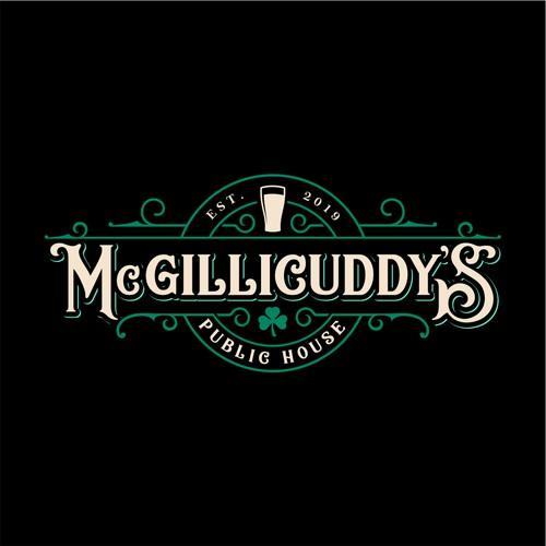 McGillicuddy's