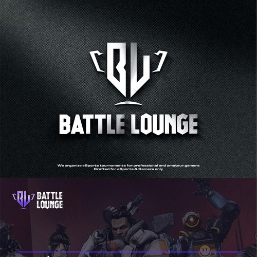 BattleLounge, an eSports and gaming company