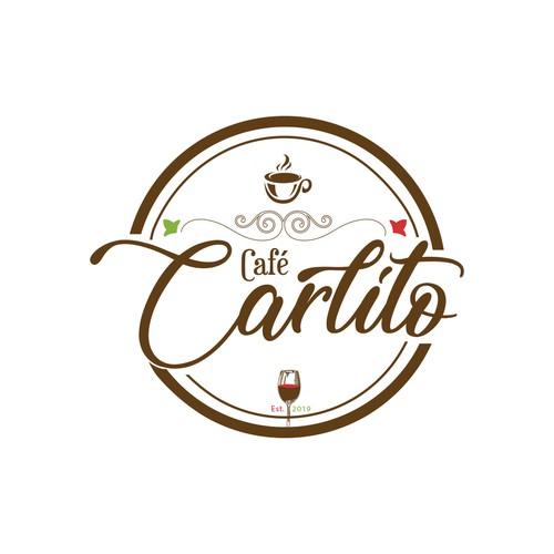 carlioto cafe