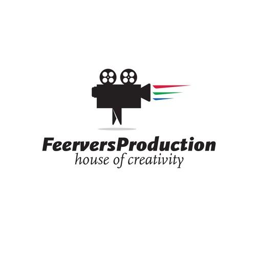 Feervers Production