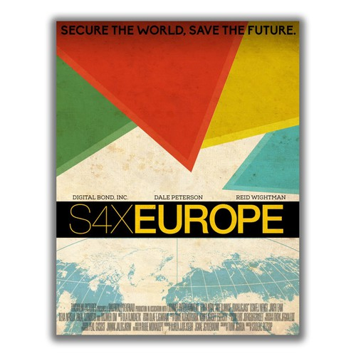 s4xeurope