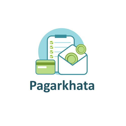 PAGARKHATA