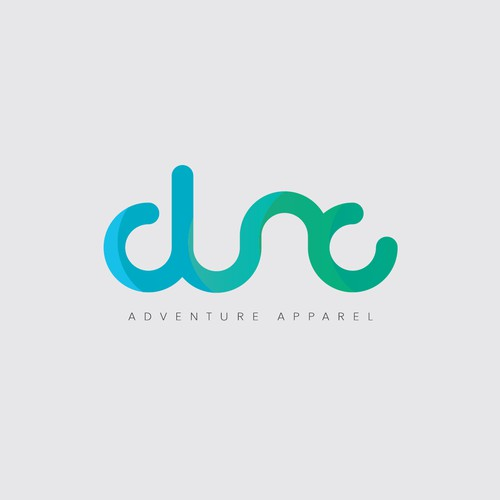 DUNC Adventure Apparel