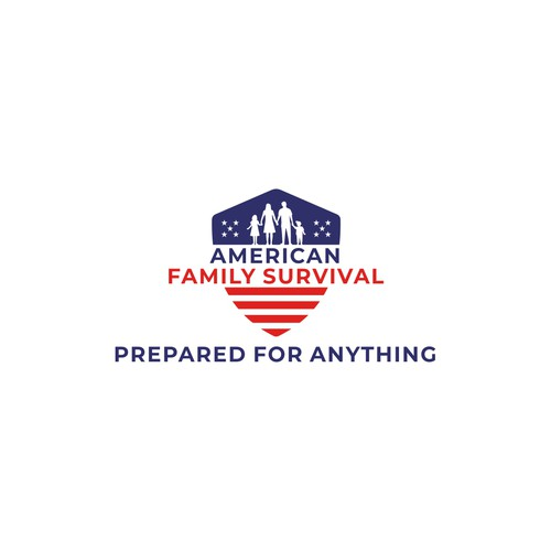 American Family Survival