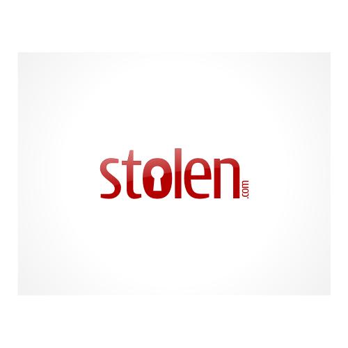 Stolen.com