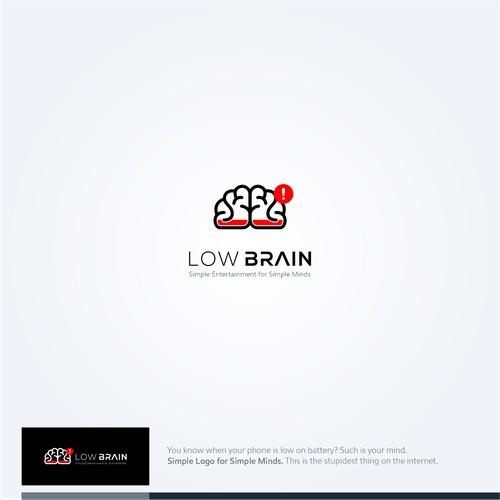 Low Brain