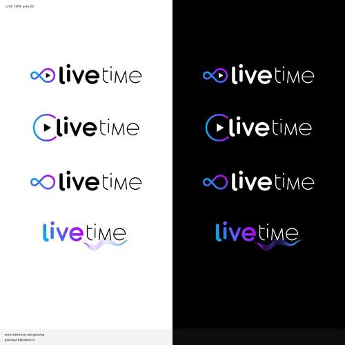 Event Website Logo Contest