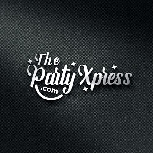 ThePartyXpress.com