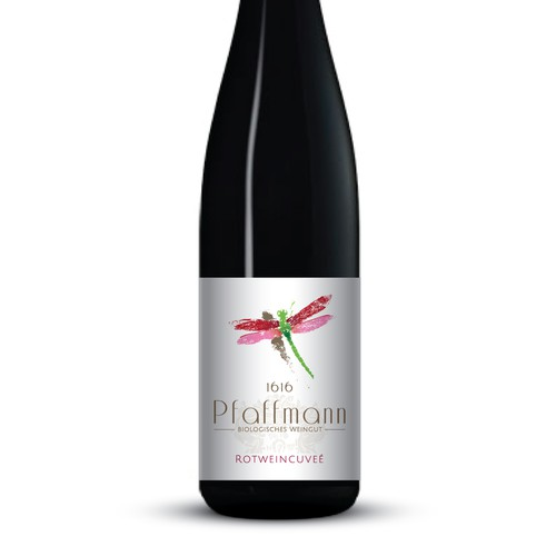 label for Pfaffmann