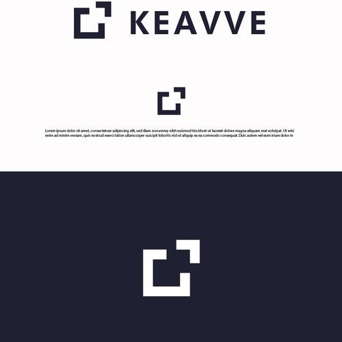 Keavve