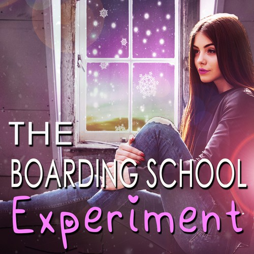 boarding school experiment