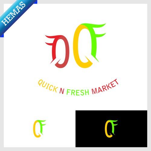 logo delightful meal