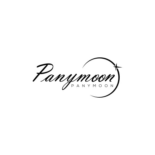 Created logo for fashion accessories