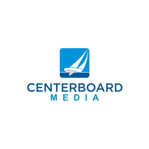 centerboard media