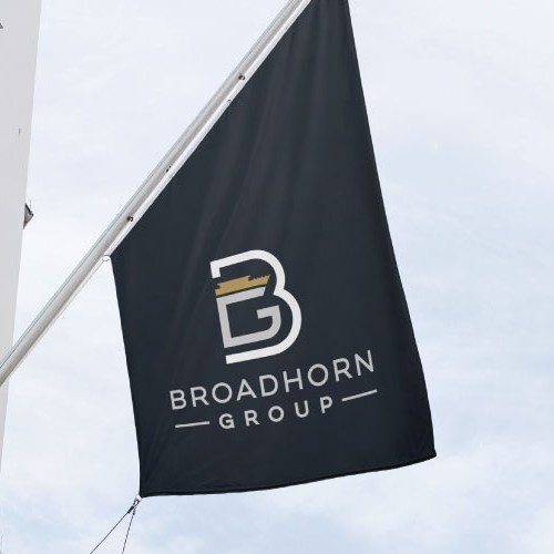 BROADHORN GROUP