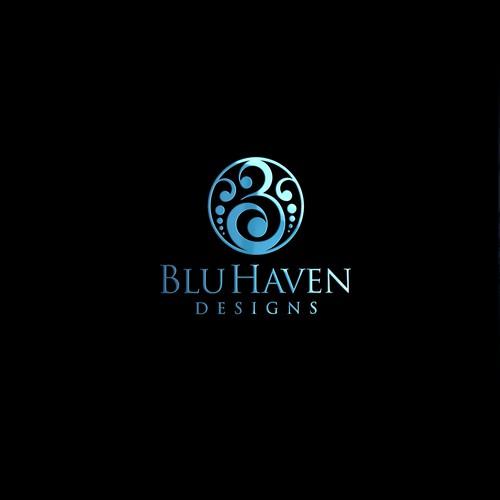 BluHaven