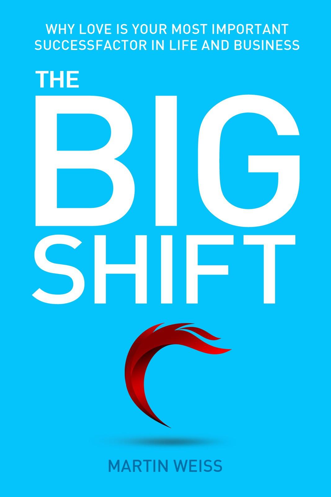 coach-your-self.tv Design a book cover!
