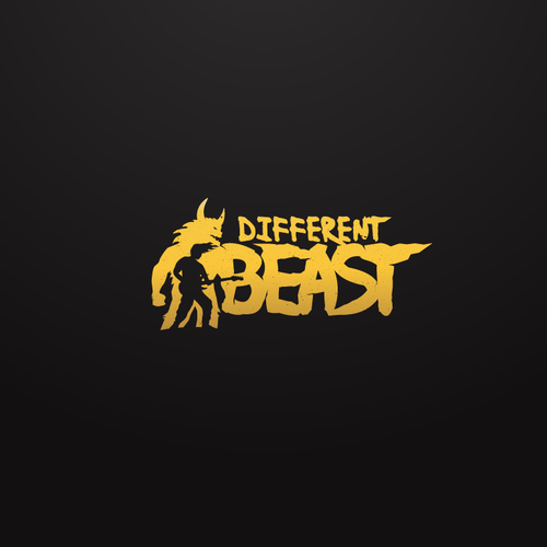 Different Beast