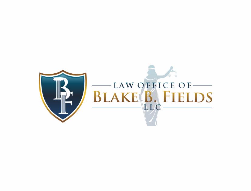 logo for Law Office of Blake B. Fields, LLC
