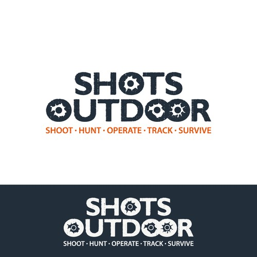 shots outdoor