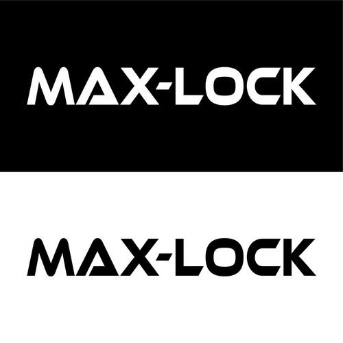 max-lock