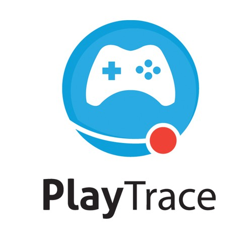 PlayTrace - Videogame recording app