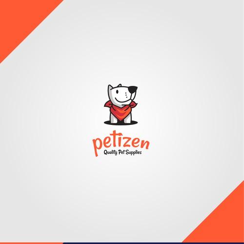 petizen