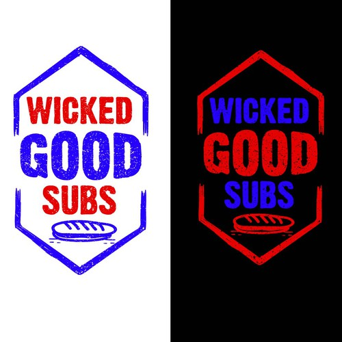WGS Logo