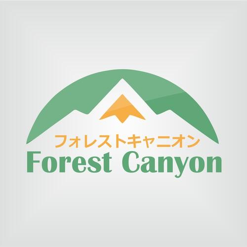 logo for fc