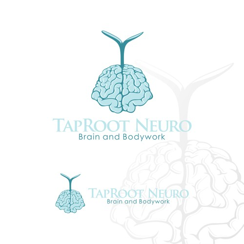 taproot neuro