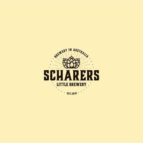 SCHARERS
