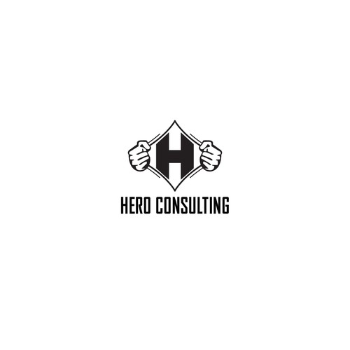 Hero Consulting