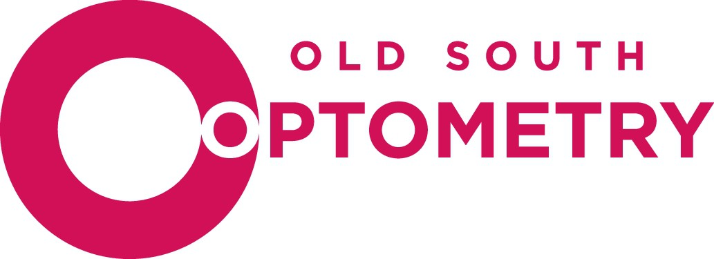 Optometry (Eye Doctor) Office Rebranding Project