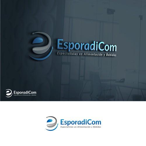 Esporadicom