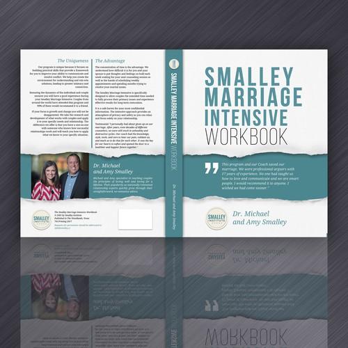 Smalley Marriage Intensive Workbook