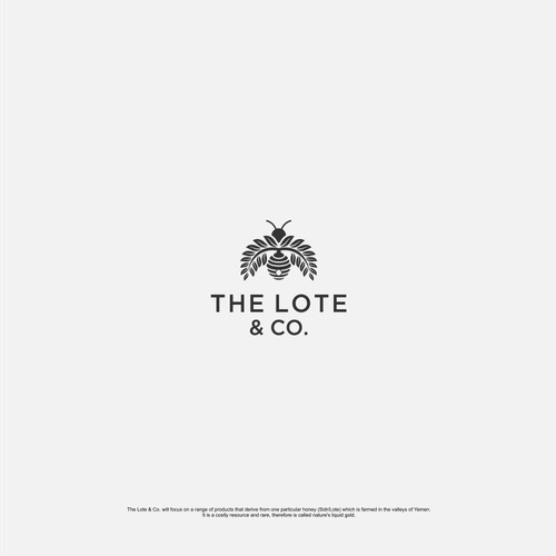 The Lote & Co.