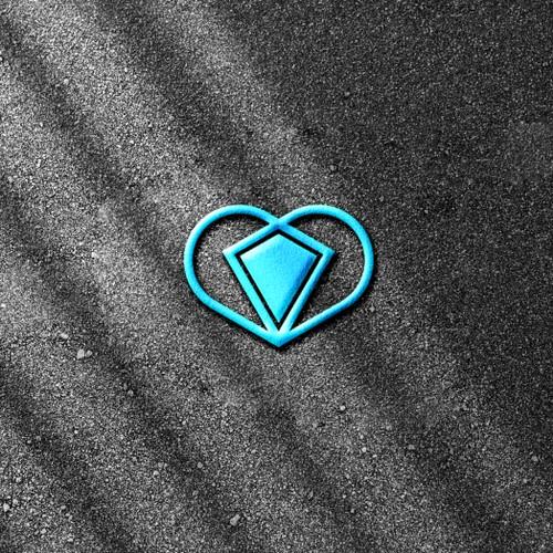 Diamond Disposal